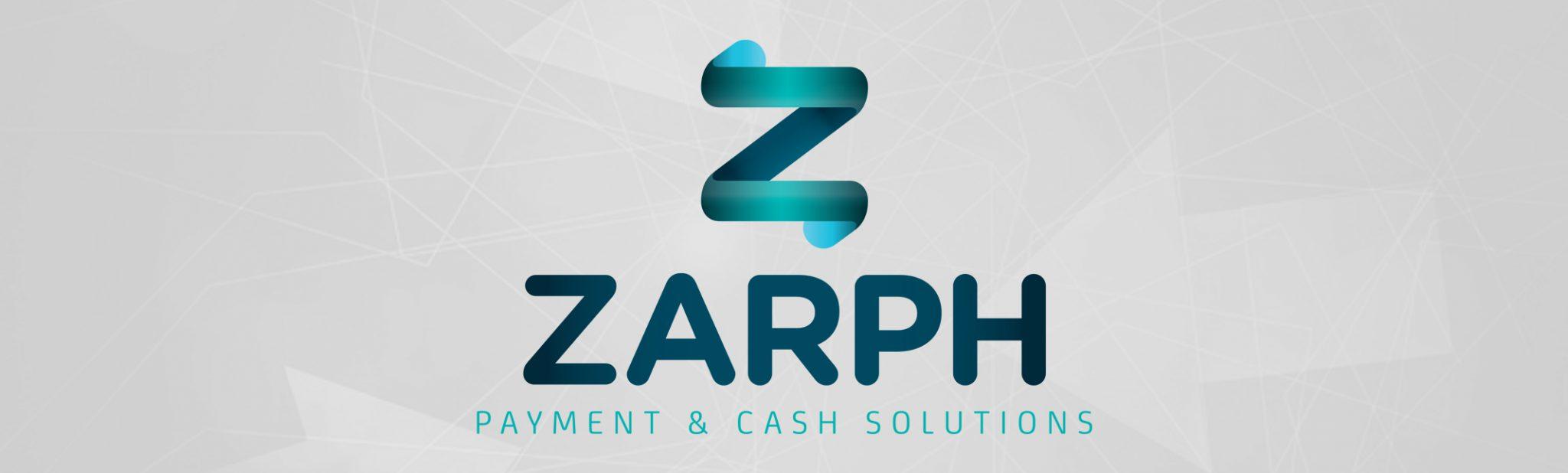 ZARPH - Uma nova era!