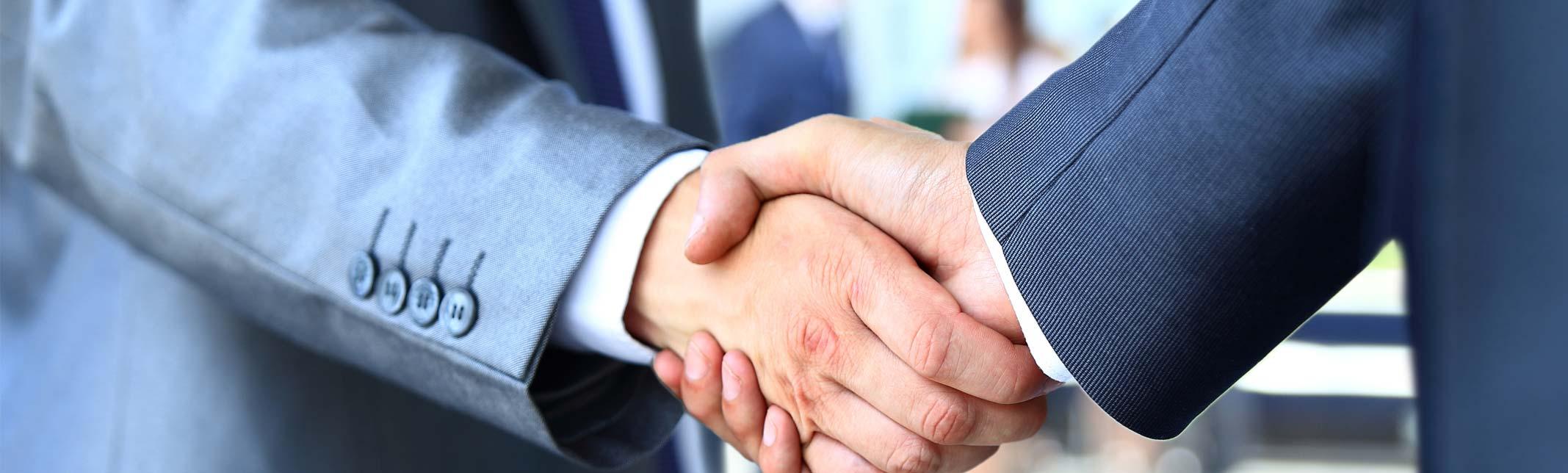 ZARPH fecha negócio com o banco alemão PROCREDIT