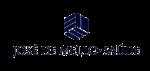 José de Mello Saúde | Zarph - Payment & Cash Solutions
