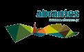 CM Abrantes | Zarph - Payment & Cash Solutions