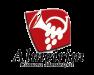 CM Almeirim | Zarph - Payment & Cash Solutions