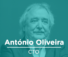 Antonio Oliveira | Zarph - Payment & Cash Solutions