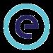 Emel | Zarph - Payment & Cash Solutions