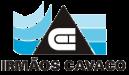 Imãos Cavaco | Zarph - Payment & Cash Solutions