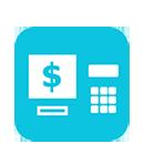 Sistemas de Pagamento | Zarph - Payment & Cash Solutions
