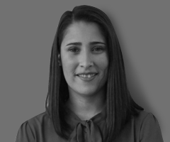 Patricia Peixinho | Zarph - Payment & Cash Solutions