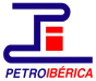 Petroiberica | Zarph - Payment & Cash Solutions
