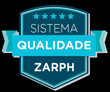 sistema-qualidade-zarph