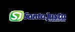 Supermercados Santa Justa | Zarph - Payment & Cash Solutions