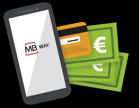 Pagamentos | Zarph - Payment & Cash Solutions