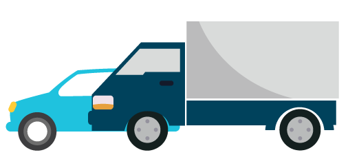 Gestão de Frota | Zarph - Payment & Cash Solutions