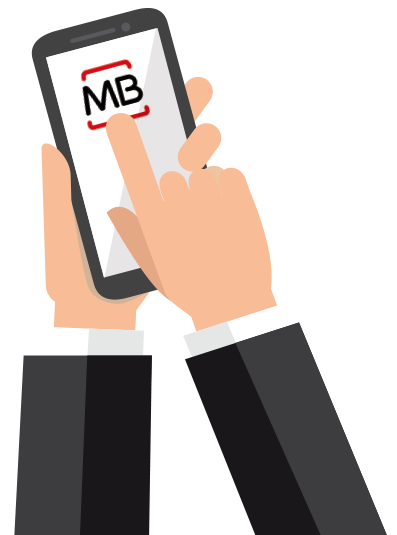 MB Way | Zarph - Payment & Cash Solutions