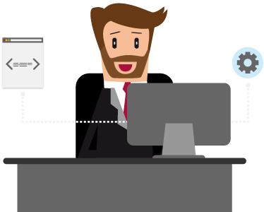 Desenvolvimento de Software | Zarph - Payment & Cash Solutions