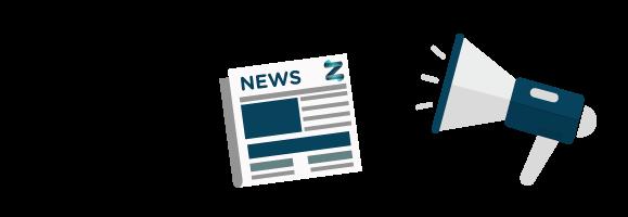 Notícias | Zarph - Payment & Cash Solutions