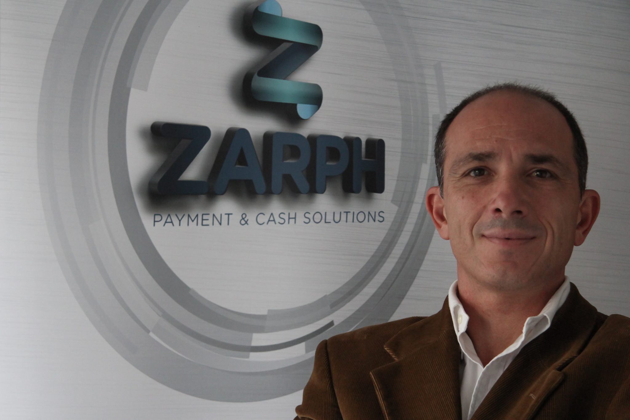 As empresas terão que fazer evoluir o seu processo de gestão de numerário. Pedro Mourato Gordo, CEO da Zarph, explica porquê.